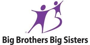 Big Brothers Big Sistsers